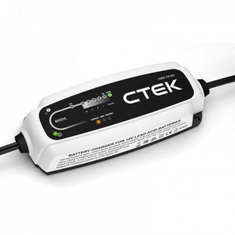 ctek-ct5-time-to-go-1.jpg
