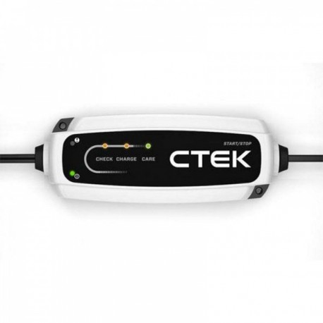 ctek-ct5-start-stop-kroviklis-1.jpg