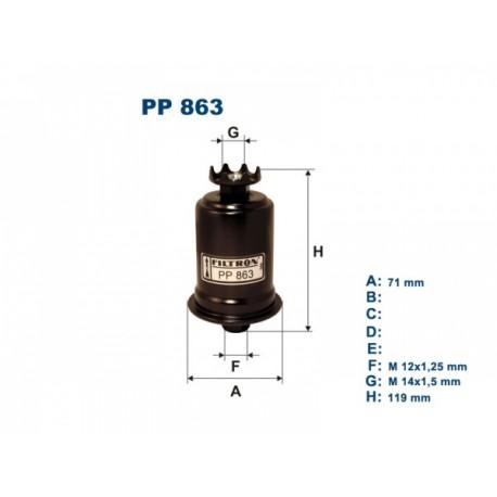pp863.jpg