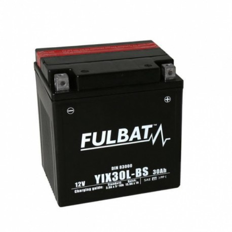fulbat-yix30l-bs.jpg