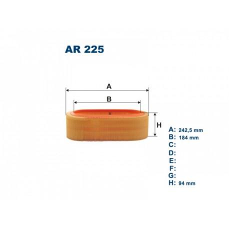 ar225.jpg