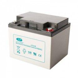 Akumuliatorius VRLA 46.8 12V AGM