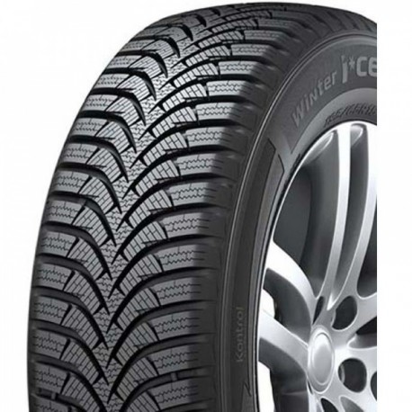 hankook winter icept rs2-1(7).jpg