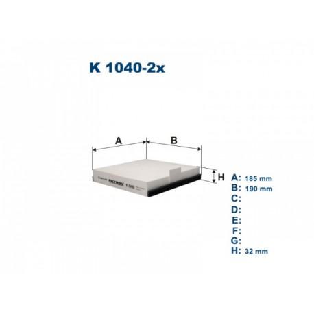 k10402x.jpg