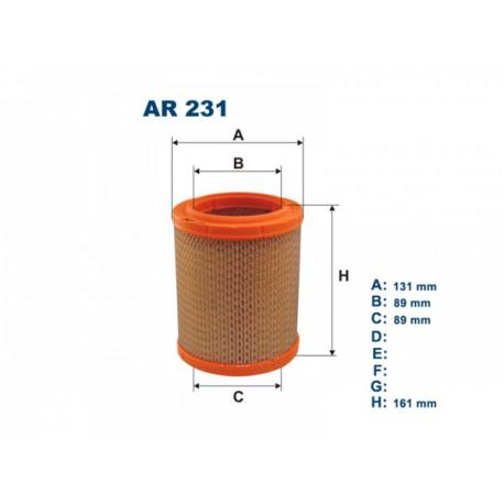 ar231.jpg