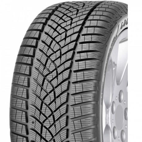 goodyear ultragrip performance gen1-1(7).jpg