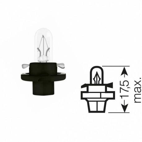 osram-lempute-2351mfx6.jpg