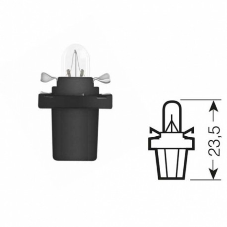 osram-lempute-2721mf.jpg