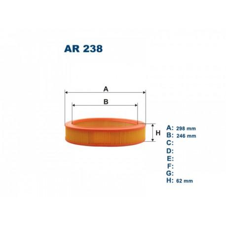 ar238.jpg