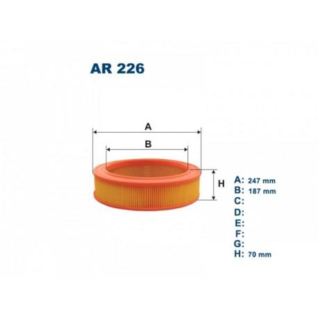 ar226.jpg