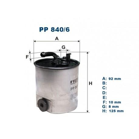 pp840-6.jpg
