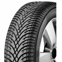Padangos BFGOODRICH G-Force Winter2 SUV 102 H ( C B 69dB )
