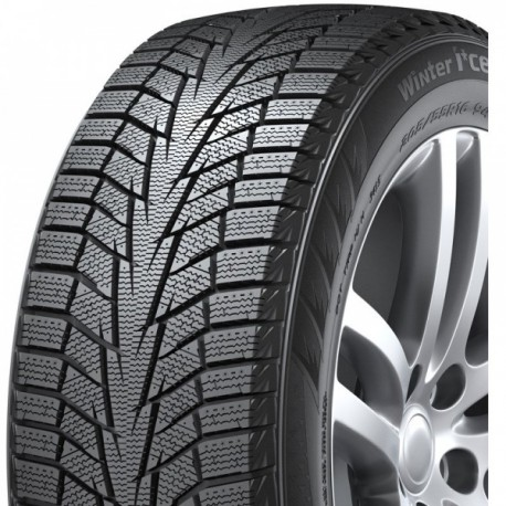 hankook-winter-icept-iz2-w616(15).jpg
