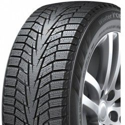 Padangos HANKOOK Winter i*cept iz2 (W616) 99 T XL ( C F 72dB )