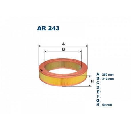 ar243.jpg