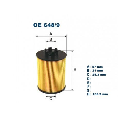 oe-648-9.jpg