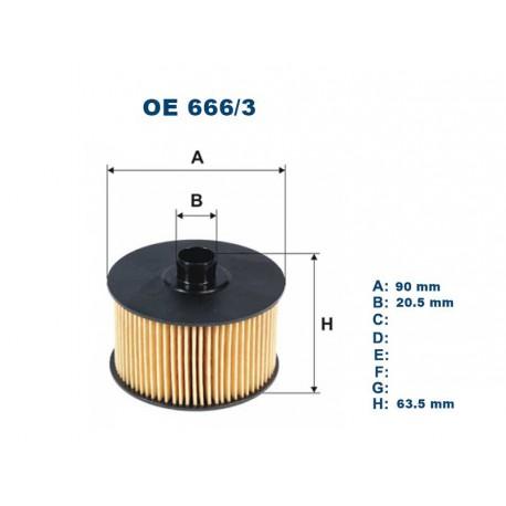 oe666-3.jpg