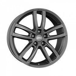 Ratlankis ATS Radial Racing Grey ATS 50 5 R18 71.6 8 130