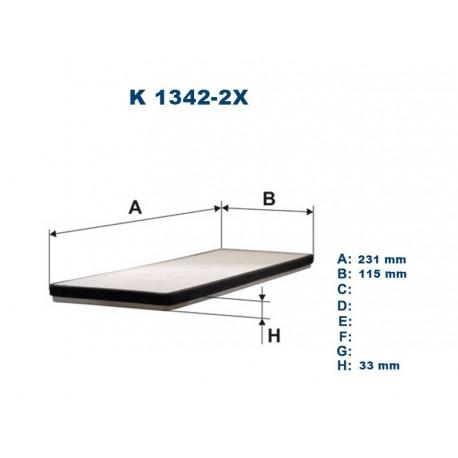 k1342-2x.jpg