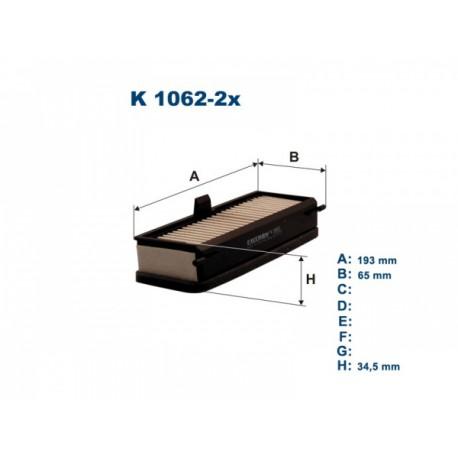 k10622x.jpg