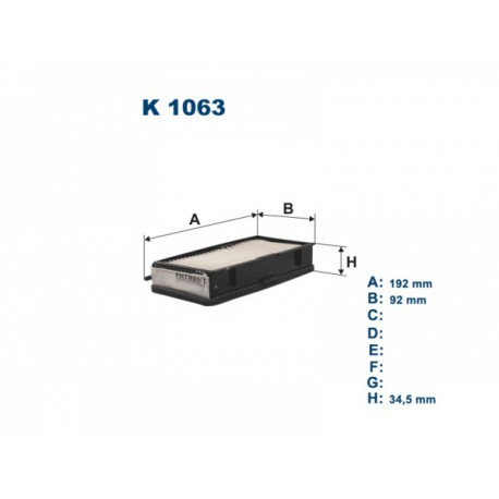 k1063.jpg