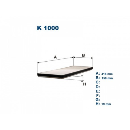k1000.jpg