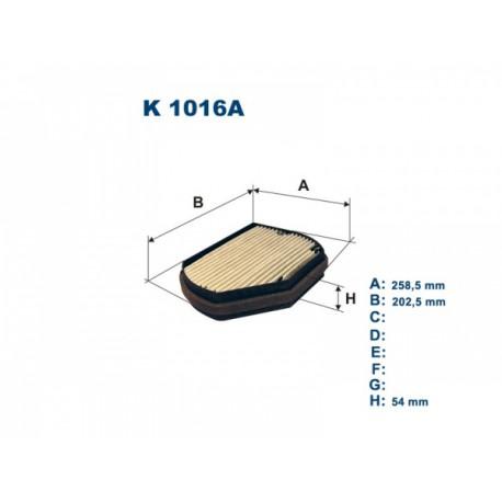 k1016a.jpg