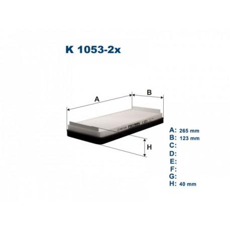 k10532x.jpg