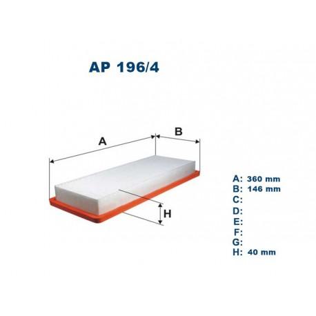 ap-196-4.jpg