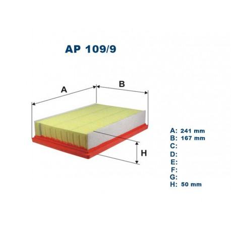 ap-109-9.jpg