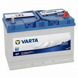 Akumuliatorius VARTA 95 Ah 830 A EN 12V