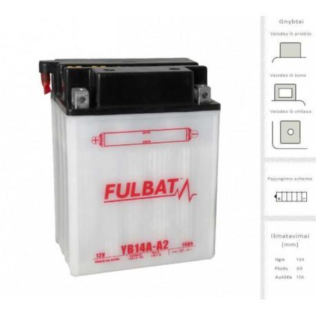 fulbat-yb14a-a2.jpg