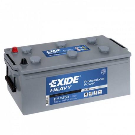exide-ef2353.jpg