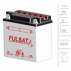 fulbat-yb7-a.jpg