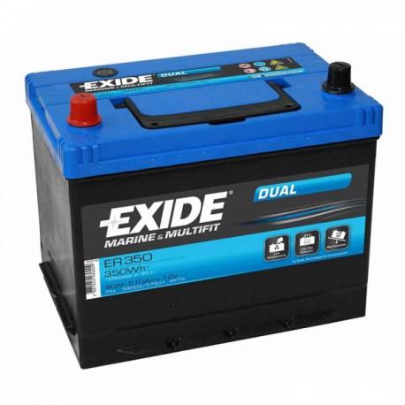 exide-er350.jpg
