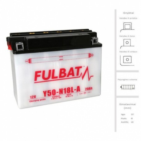 fulbat-y50-n18l-a.jpg