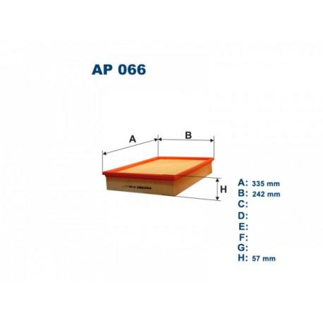ap066.jpg