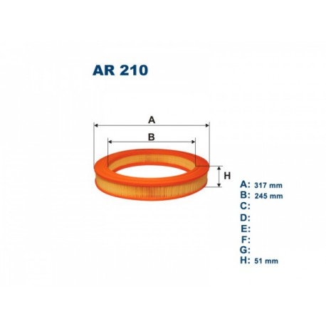 ar210.jpg