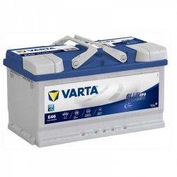Akumuliatorius VARTA 75 Ah 730 A EN 12V