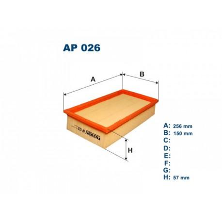 ap026.jpg