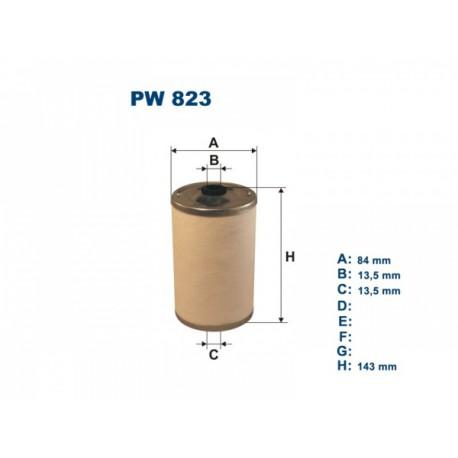 pw823.jpg