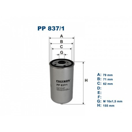 pp8371.jpg