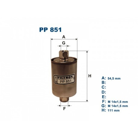 pp851.jpg