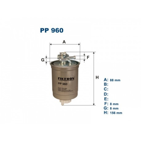 pp960.jpg