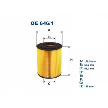 oe6461.jpg