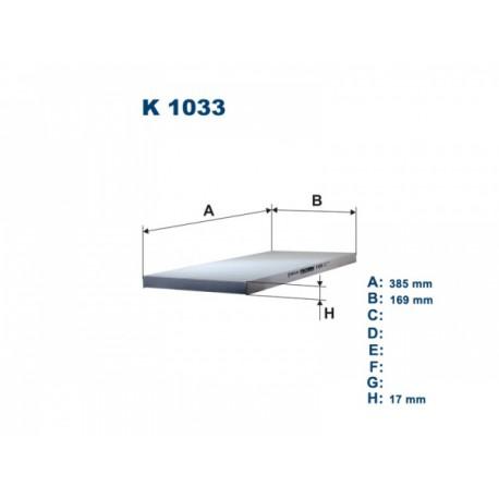 k1033.jpg