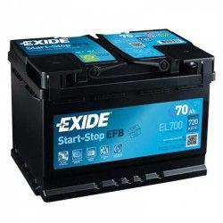 exide-el700.jpg