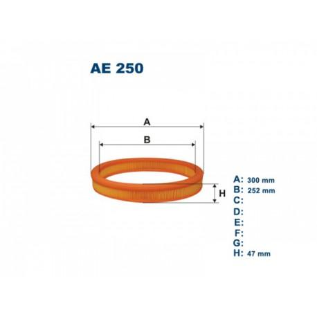 ae250.jpg