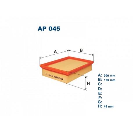 ap045.jpg