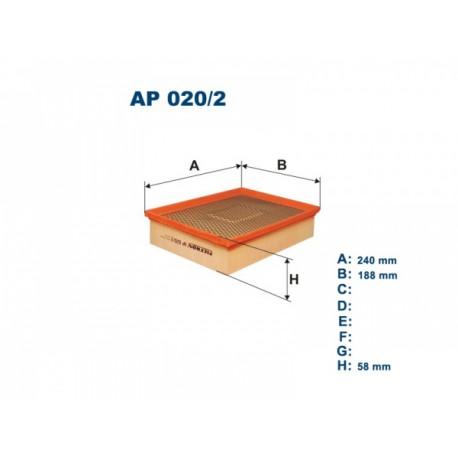 ap0202.jpg